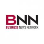 BNN Business News