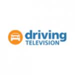 drivingtelevision