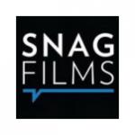 Snagfilms Free Movies