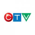 CTV TV Shows