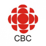 CBC Kids Shows