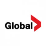Global TV Shows