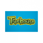Treehouse Kids Shows