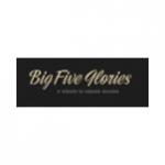Big Five Glories Free Classic Movies
