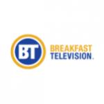 BT Breakfast Television