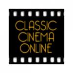 Classic Cinema Online Free Classic Movies