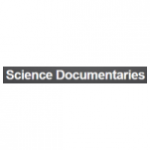 Science Documentaries