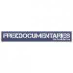 FreeDocumentaries