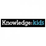 Knowledge Kids
