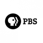 PBS Programs