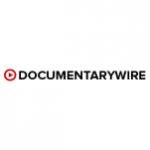 Documentarywire
