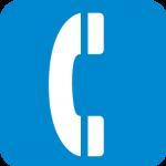 Phone provider