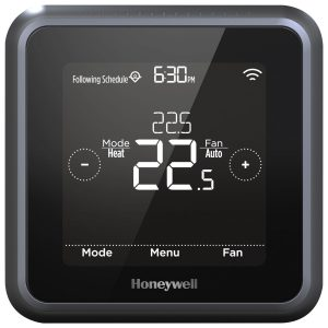 Honeywell Lyric T5 WiFi Smart Thermostat