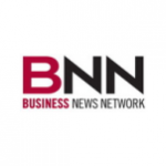 BNN Business News