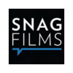 Snagfilms Free Movies