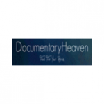 Documentary Heaven