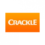 Crackle Free Movies