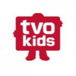 TVO Kids Shows
