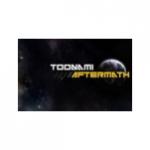 Toonamiaftermath