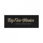Big Five Glories Free Classic Movies