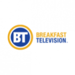 BT Breakfast Television