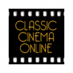 Classic Cinema Online Free Classic Movies