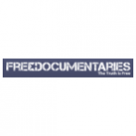 FreeDocumentaries