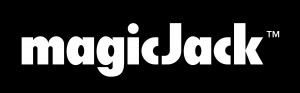 magicJack GO VoIP Phone Service Review
