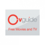 Ovguide TV Shows