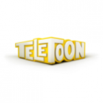 Teletoon Kids Shows