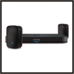 Ooma Office Business Phone System with Virtual Receptionist