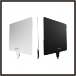 Winegard FL5500A TV Antenna