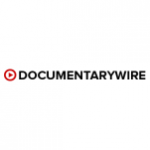 Documentarywire