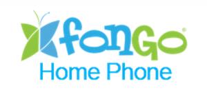 Fongo Home Phone