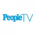 PeopleTV