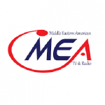 MEA TV - Arabic