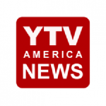 YTV America News - Korean