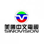 Sinovision - Chinese