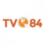 TV84 - Punjabi