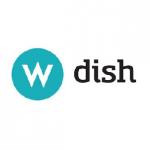 W dish