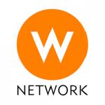 W Network
