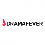 Dramafever