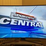 Sports Streams