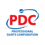 PDC Professional Darts Corp