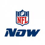 NFL Live Now