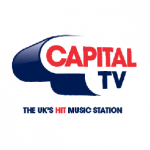 UK Hit Music Station
