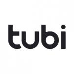 tubi Movies