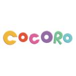 Cocoro.tv